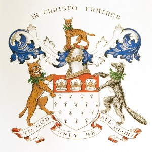 A1 resized coloured crest sq
