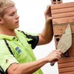 Bricklayer (2)