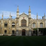 Chapel_of_Corpus_Christi_College,_Cambridge_-_20100915