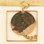 Charter Seal 1
