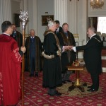 Cropped Gavel Exchange at Mansion Hse (2)