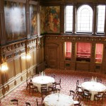 Cropped Venue Hire gallery image