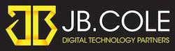 JB Cole logo