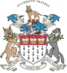 Skinners-Company-Crest