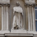 Statue_Of_Henry_FitzEylwin_Holborn_Viaduct