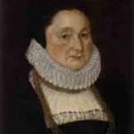 Dame Alice Judde