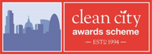 Clean City Award Scheme